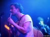 Albert Hammond Jr_011 copie