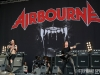 23-Airbourne-8