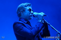 34-Interpol-8