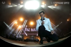 25-The-Hives-28