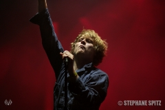 4-Ty-Segall-The-Muggers-1