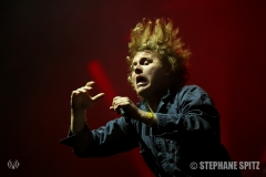 4-Ty-Segall-The-Muggers-11