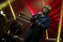 4-Ty-Segall-The-Muggers-6