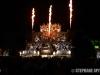 bars-flammes-2