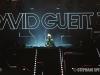 30-David-Guetta-1