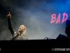 30-David-Guetta-10
