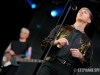 27-The-Drums-3