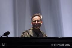 35-David-Guetta-16
