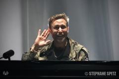 35-David-Guetta-8