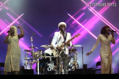 8-Nile-Rodgers-Chic-3