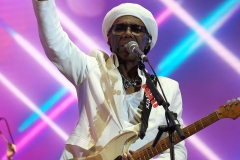 8-Nile-Rodgers-Chic-4