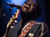 dsc_7964-michael-kiwanuka-paris-2012