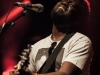 dsc_7999-michael-kiwanuka-paris-2012