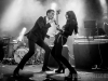 dsc_1150-willy-moon-paris-2012
