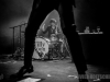 dsc_1159-willy-moon-paris-2012
