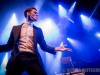 dsc_1164-willy-moon-paris-2012