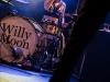 dsc_1270-willy-moon-paris-2012