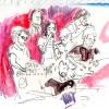 Fnac Live : Camille, Jay-Jay Johanson, Paradis, The Blaze