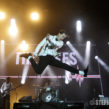 Beauregard 2019 – The Hives, Idles, Clara Luciani