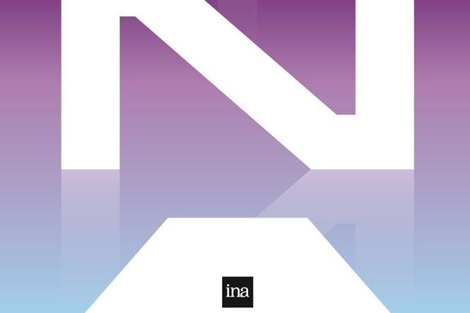 InaSound – le nouveau festival electro