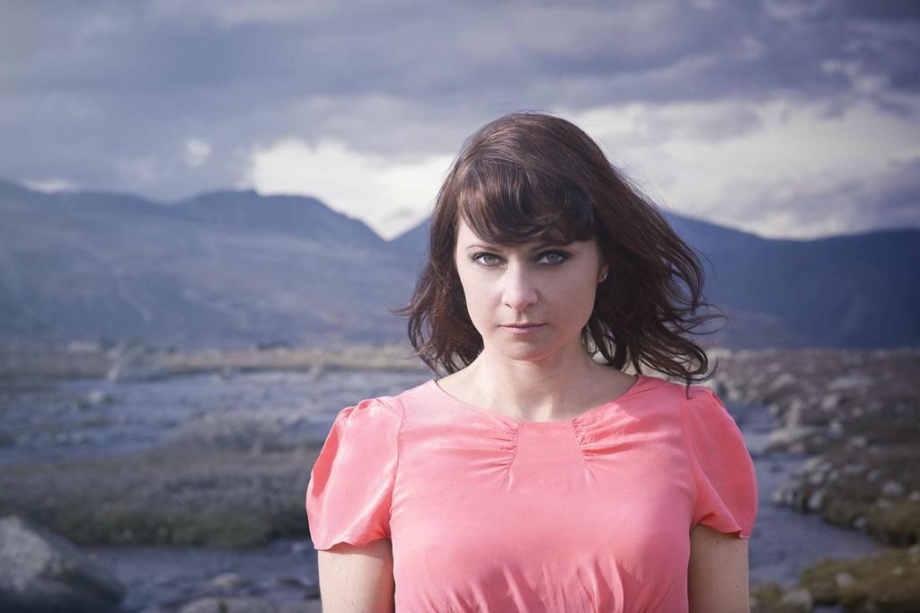 Melanie Pain - Bye Bye Manchester