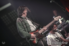 Fontaines-DC-27