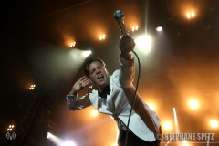 25-The-Hives-9