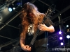 51-Cannibal-Corpse-8