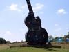 guitare-entree