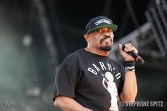 Cypress-Hill-11