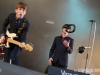 20-The-Strypes-19