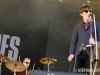 20-The-Strypes-20