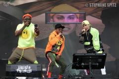 27-Black-Eyed-Peas-15