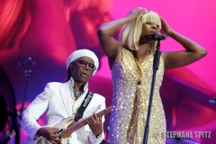 8-Nile-Rodgers-Chic-11