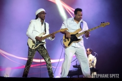 8-Nile-Rodgers-Chic-13