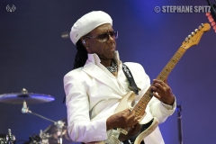 8-Nile-Rodgers-Chic-5