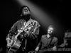 dsc_1384-michael-kiwanuka-paris-2012