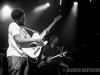 dsc_1434-michael-kiwanuka-paris-2012