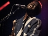 dsc_7973-michael-kiwanuka-paris-2012