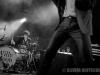 dsc_1109-willy-moon-paris-2012